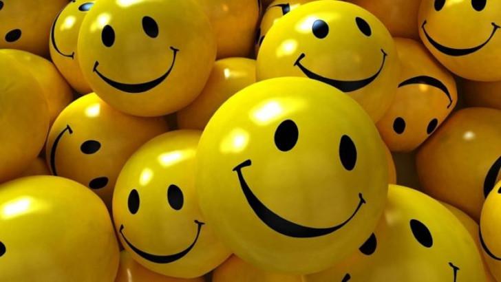 1 апреля – День смеха. История веселого праздника и традиции в разных странах