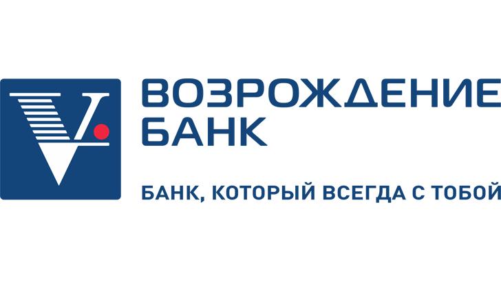 Банк «Возрождение» улучшил условия вклада «Максимальный доход»
