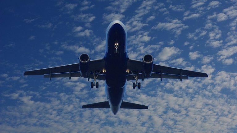 Авиакомпания «ИрАэро» открыла продажу билетов на рейсы из «Жуковского» в Анапу