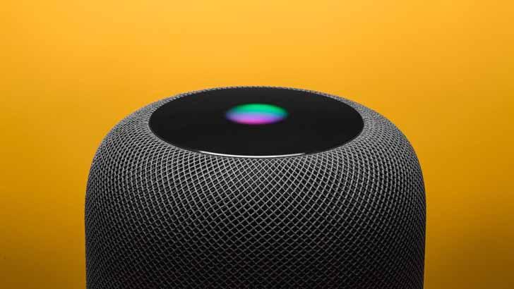 Apple снизила цену на колонку HomePod до $299