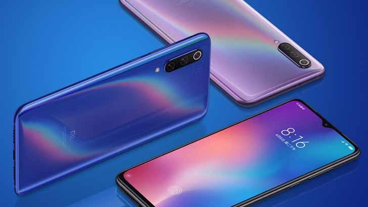 Xiaomi Mi 9 и Redmi 7 выходят в России – все цены и дата начала продаж