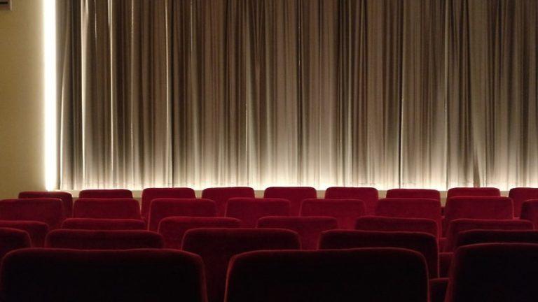 Премьера комедии «Семь раз отмерь» состоится в театре Котельников