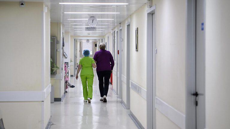 Новые лекарственные препараты для лечения рака начнут применять в Москве