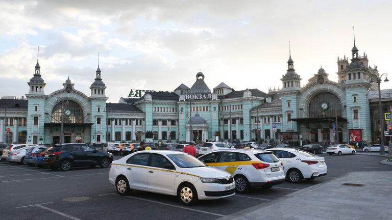 Расписание электричек Белорусского направления МЖД изменится с понедельника, 8 апреля 2019 года