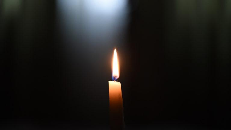 Скончался главный специалист РКК «Энергия» Виктор Благов