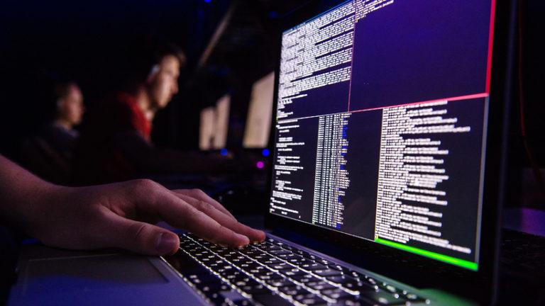 Законопроект о безопасности Рунета планируют рассмотреть во втором чтении 11 апреля 2019 года