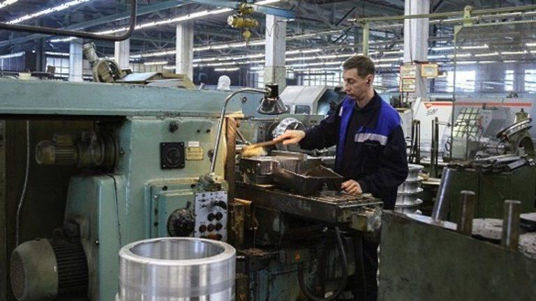 Корпорация «Рубин» расширит производство комплектующих для авиации в Балашихе