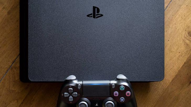 Владельцы PlayStation 4 теперь могут изменить имя пользователя в PSN