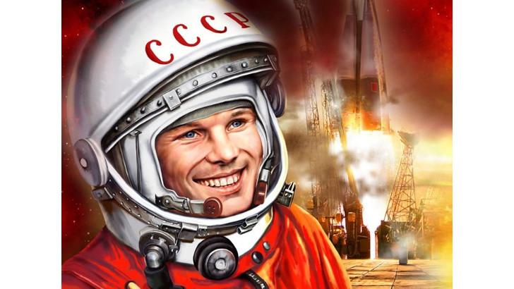12 апреля – День авиации и космонавтики. История праздника, покорение космоса, интересные факты
