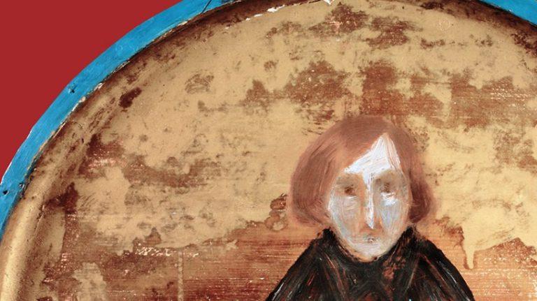 Выставка к 210‑летию со дня рождения Гоголя откроется в Музее Москвы