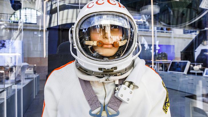 Выходные 13 и 14 апреля 2019 года: космический фестиваль, Тотальный диктант и экологический лекторий