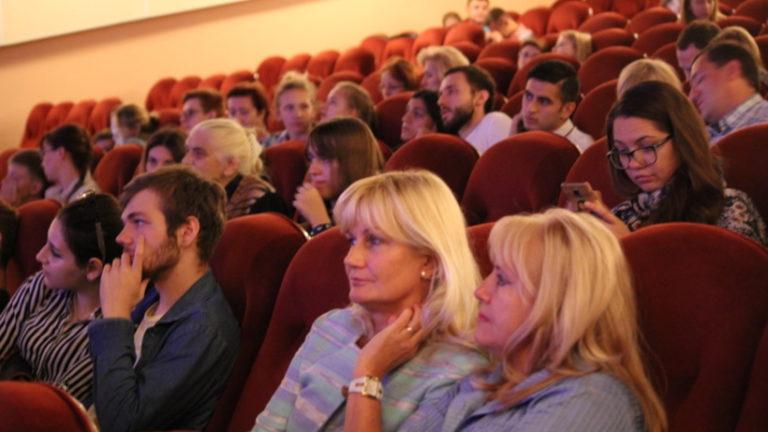 Спектакли по произведениям Астафьева покажут в московских театрах со 2 по 9 мая 2019 года