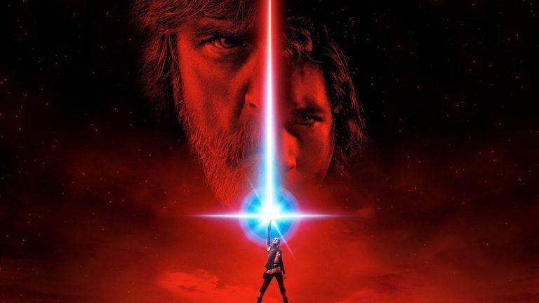 Съемки «Звездных войн» приостановят после выхода девятой части