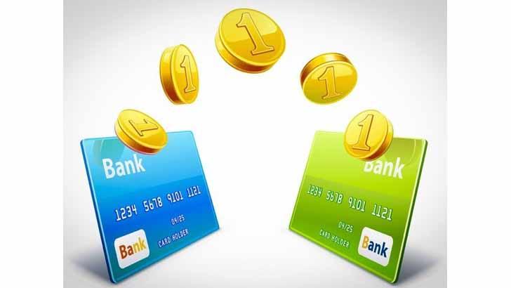 Денежные переводы между ВТБ и банком «Возрождение» стали бесплатными