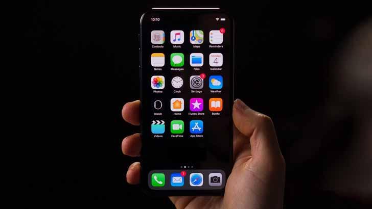 iOS 13 – все новвоведения