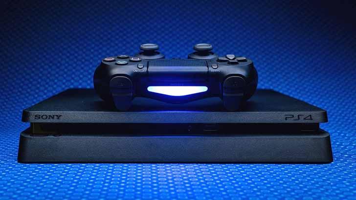 Первые подробности о PlayStation 5: SSD, 7-нм процессор и трассировка лучей