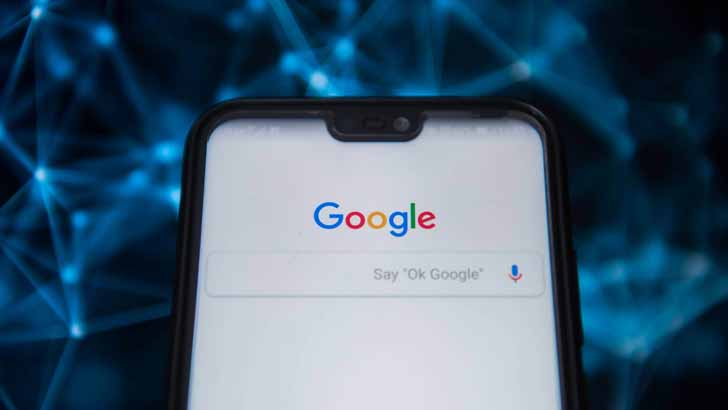 Google убрал почти все запрещённые Роскомнадзором сайты из выдачи