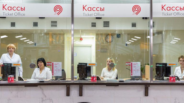 Метро Москвы вновь выпустило жетоны для оплаты проезда