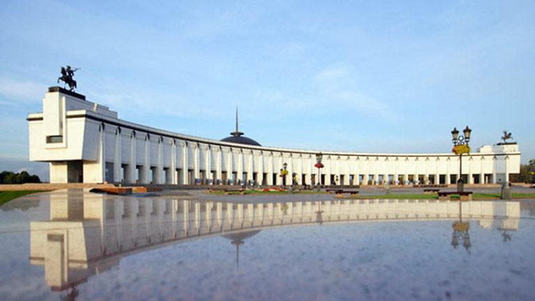 Премьера фильма «Коридор бессмертия» состоится в Музее Победы