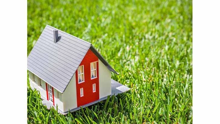 Налог на земельные участки физлиц в 2019 году рассчитают по новым правилам