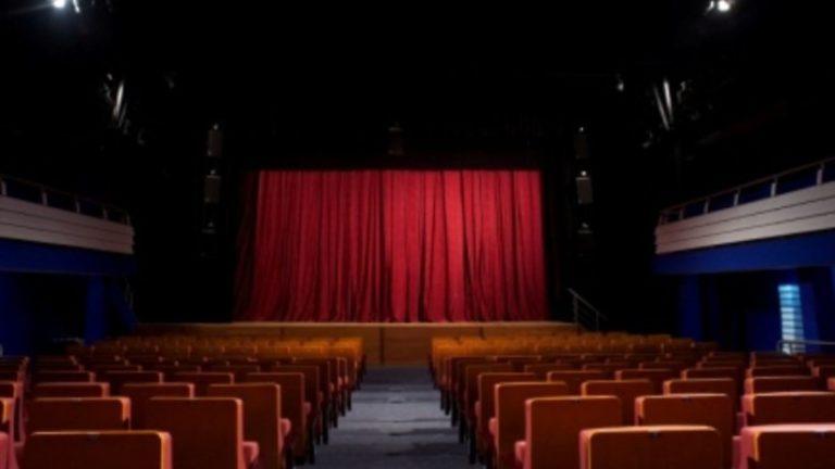 Пилотный проект по льготным билетам для студентов запустят в театрах Подмосковья