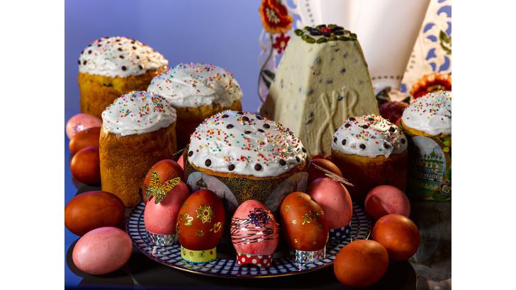 Пасха — история и традиции праздника