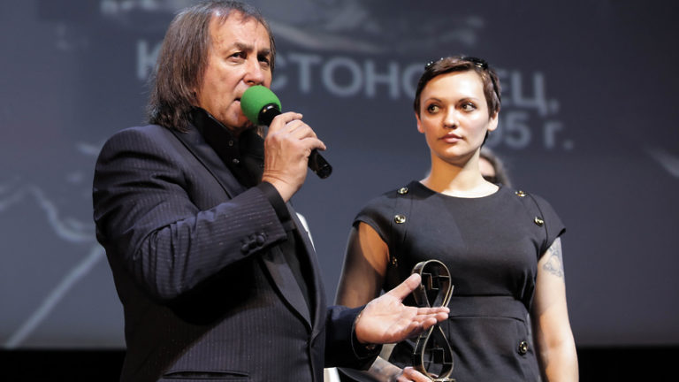 Российским каскадерам вручат в Москве премию «Альтер Эго» за лучшие трюки в кино