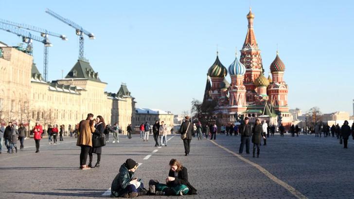 Что изменится в России с 1 апреля 2019 года