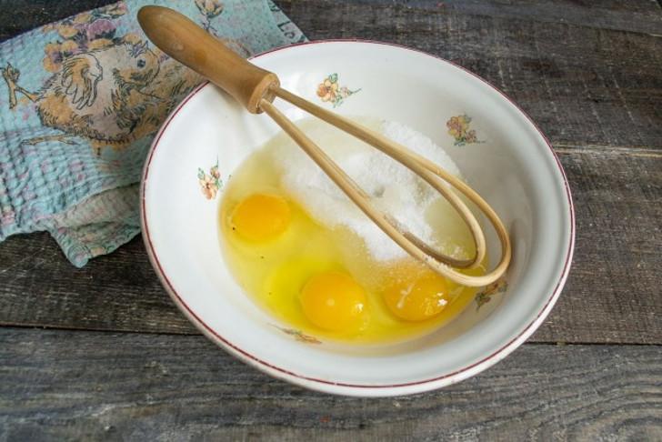Налог за яйца возьмут с подмосковных дачников-фермеров