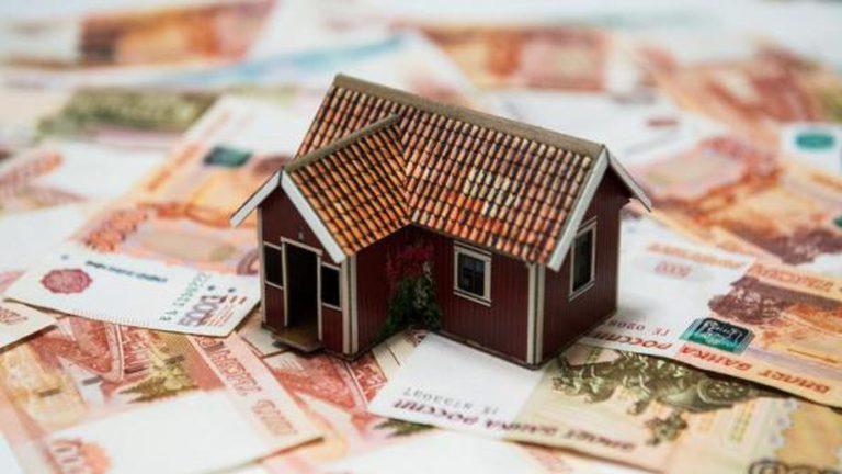Эксперты рассказали о сложностях россиян при получении кредитов