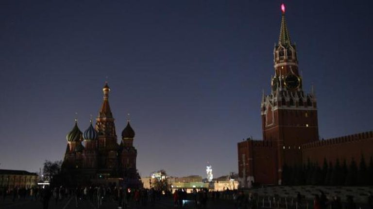 WWF рассказал, как россияне помогают сохранить природу