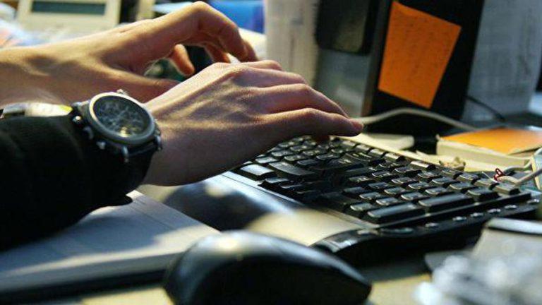 Безопасность в интернете стала насущной проблемой россиян
