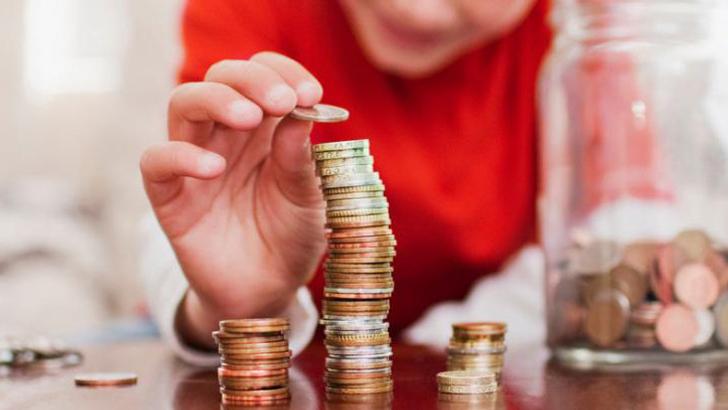 Установлены новые налоговые льготы для многодетных семей