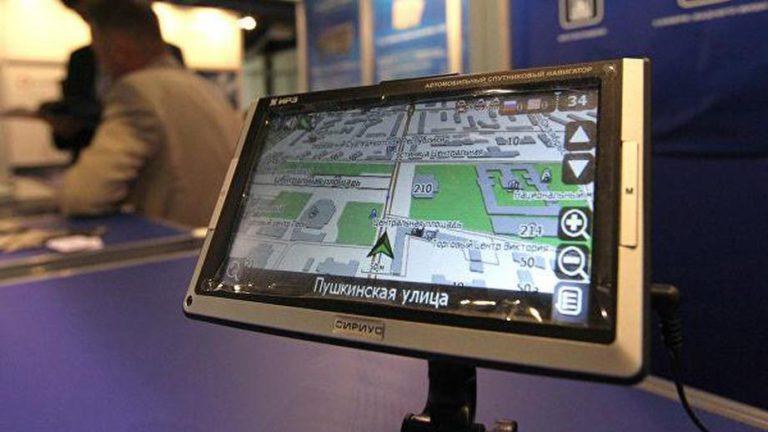 СМИ узнали о намерении «Глонасс» собирать данные об автомобилях в собственную систему
