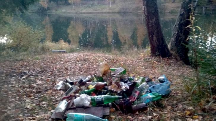 В Солнечногорске построят комплекс по переработке отходов