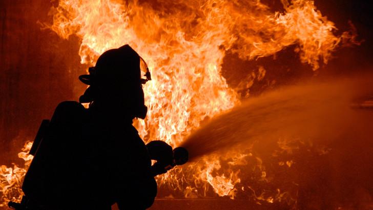 В Клинском районе за неделю с 4 по 10 июня 2019 года  произошло  29  пожаров