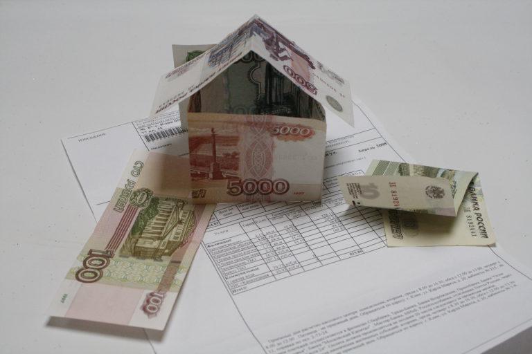 С 1 июля повысятся цены на ЖКХ…