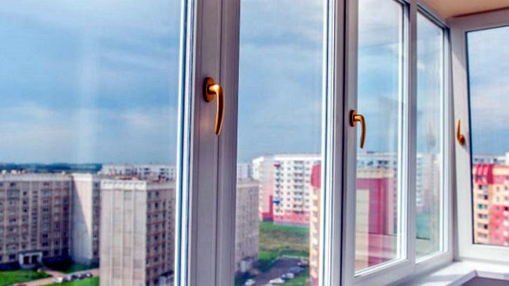 Остекление балконов: актуальные предложения
