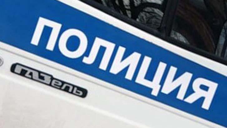 Клинские полицейские задержали растратчика
