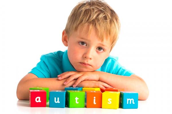 В Клину построят областной реабилитационный центр для детей-аутистов