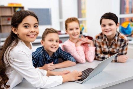 Бесплатные интернет-сервисы для уроков на дому