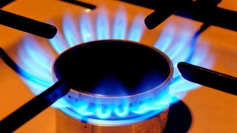 В ремонтируемых домах в Клин-9 поменяют газовые стояки