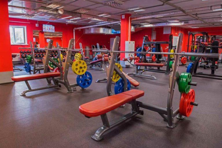 Сотрудникам клинских фитнес-центров придётся учиться