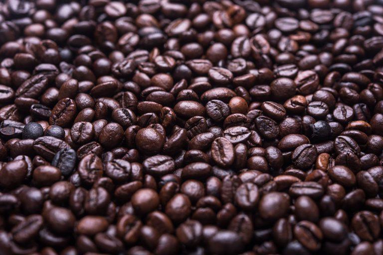 Клинские полицейские задержали двух «кофеманов»
