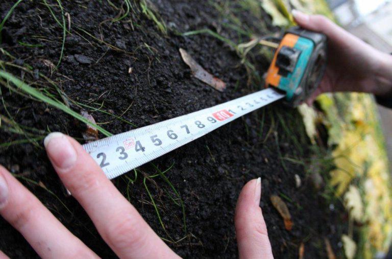 Клинчане смогут узаконить свой земельный «самозахват»