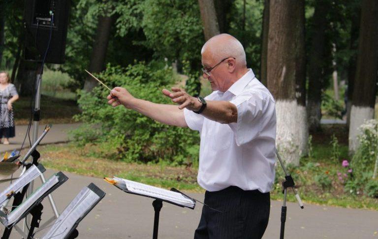 Серебренников (3)