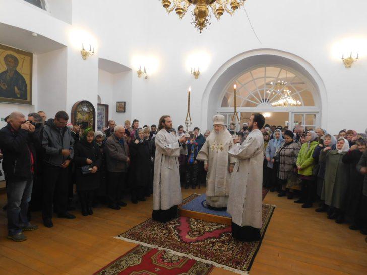 Освящение храма в Захарово_Шахова (2)-min