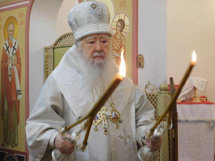 Освящение храма в Захарово_Шахова (7)-min