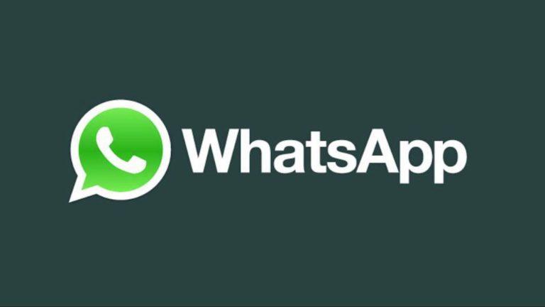WhatsApp отключат на старых устройствах