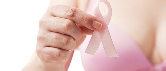 В Клину проводится бесплатное маммографическое обследование